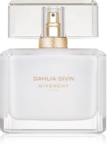 Givenchy Dahlia Divin Eau Initiale eau de toilette para mujer