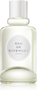 Givenchy Eau de Givenchy (2018) toaletna voda uniseks 100 ml