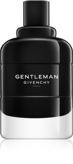 Givenchy Gentleman Eau de Parfum for Men 100 ml