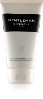 Givenchy Gentleman Givenchy Shower Gel for Men 150 ml