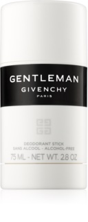 Givenchy Gentleman deostick za muškarce 75 ml