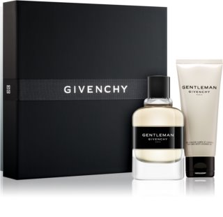 Givenchy Gentleman Givenchy zestaw upominkowy I.