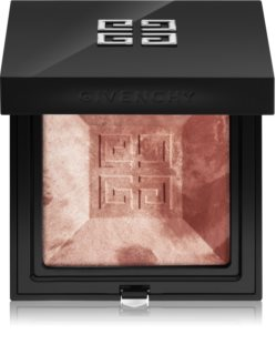 Givenchy Healthy Glow Powder iluminador