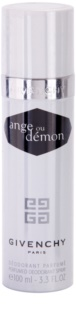 Givenchy Ange ou Démon Deo-Spray für Damen 100 ml
