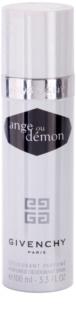 Givenchy Ange ou Démon desodorante en spray para mujer 100 ml