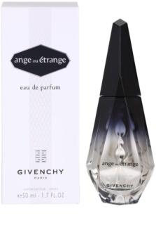 Givenchy Ange ou Démon (Étrange) Eau de Parfum for Women 50 ml