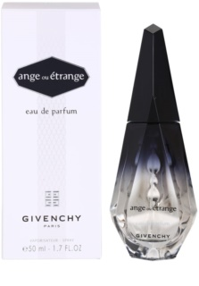 Givenchy Ange ou Démon (Étrange) Eau de Parfum for Women