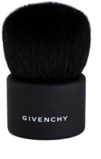 Givenchy Brushes Bronzer Brush