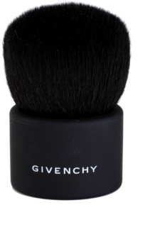 Givenchy Brushes brocha para polvos bronceadores