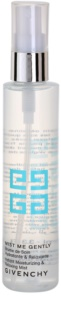 Givenchy Cleansers Moisturizing Mist
