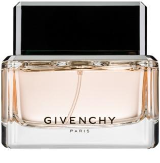 Givenchy Dahlia Noir parfumovaná voda pre ženy
