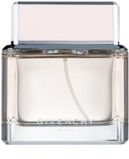 Givenchy Dahlia Noir eau de toilette pour femme 75 ml