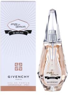 Givenchy Ange ou Démon Le Secret парфюмна вода за жени 50 мл.