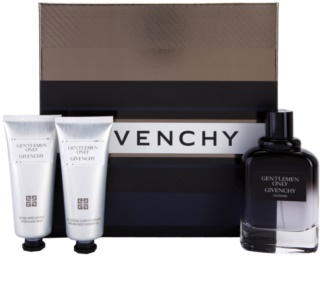 Givenchy Gentlemen Only Intense Geschenkset I.