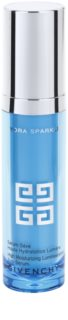 Givenchy Hydra Sparkling  інтенсивна зволожуюча сироватка для сяючої шкіри