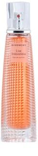 Givenchy Live Irrésistible eau de parfum pentru femei 75 ml