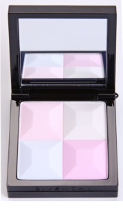 Givenchy Le Prisme Compact Powder With Brush