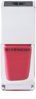 Givenchy Le Vernis High Coverage Nail Polish