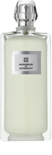 Givenchy Monsieur de Givenchy eau de toilette para hombre 100 ml
