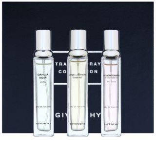 Givenchy Mini Geschenkset VI.