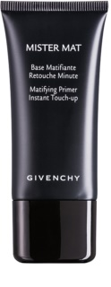Givenchy Mister Mat mattierende Make up-Basis
