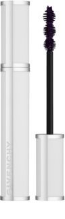 Givenchy Noir Couture Nourishing Mascara For Volume And Curved Lashes