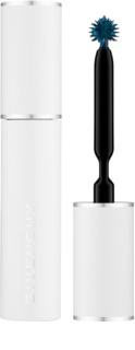 Givenchy Phenomen'Eyes Volumizing and Curling Waterproof Mascara
