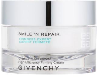 Givenchy Smile 'N Repair festigende Nachtcreme