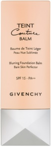 Givenchy Teint Couture base leve SPF 15