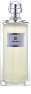 Givenchy Les Parfums Mythiques: Xeryus Eau de Toilette for Men 100 ml