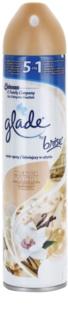 Glade Magnolia & Vanilla Désodorisant 300 ml