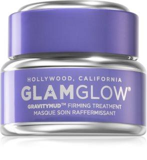 Glam Glow GravityMud učvrstitvena maska za obraz