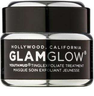 Glam Glow YouthMud maska od blata za sjajni izgled lica