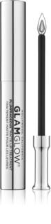 Glam Glow Plumprageous блиск для губ для збільшення об'єму з матуючим ефектом