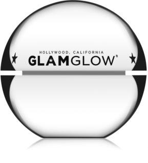 Glam Glow PoutMud ošetřující balzám na rty