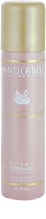 Gloria Vanderbilt Vanderbilt deospray per donna 75 ml