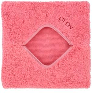 GLOV Hydro Demaquillage Comfort odličovací rukavice