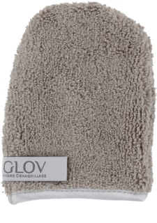 GLOV Hydro Demaquillage On-The-Go Makeup Removing Glove
