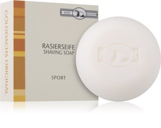 Golddachs Sport sapun pentru ras