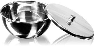 Golddachs Bowl Kom voor Scheermiddelen  Klein