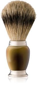 Golddachs Finest Badger Badger Shaving Brush