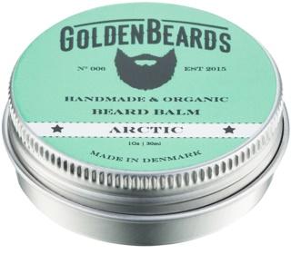 Golden Beards Arctic балсам за брада