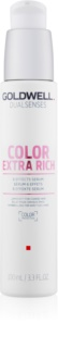 Goldwell Dualsenses Color Extra Rich sérum para cabelo rebelde