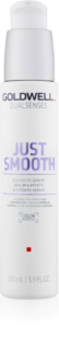 Goldwell Dualsenses Just Smooth sérum para cabelo rebelde