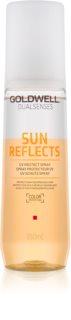 Goldwell Dualsenses Sun Reflects protector solar en spray