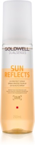 Goldwell Dualsenses Sun Reflects protetor solar em spray