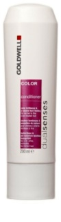 Goldwell Dualsenses Color Conditioner For Colored Hair