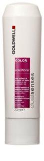 Goldwell Dualsenses Color кондиціонер для фарбованого волосся