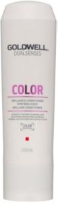 Goldwell Dualsenses Color кондиціонер для захисту кольору