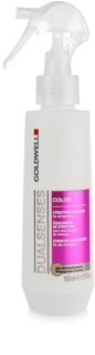 Goldwell Dualsenses Color Structure Equalizer for All Hair Types